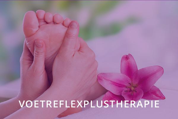 voetreflexplus-therapie-energize